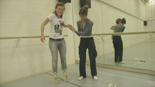 Het Klokhuis - Het Nationale Ballet