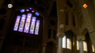 Geloof en een Hoop Liefde Roosendaal en Baarle-Nassau (1/4)
