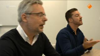 UWV betaalt tolken gebarentaal niet uit