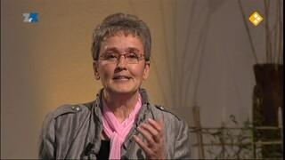 Kerkdienst vanuit... Gereformeerde Kerk Vrijgemaakt in Leek