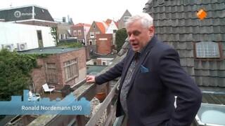 Nederland Verhuist - Van De Stad Naar Een Dorp