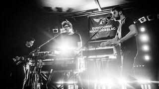 New Wave wint Popprijs 2015
