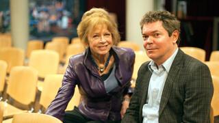 Sonja Barend: Vragen zonder antwoord