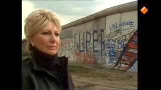 Adèle in Berlijn