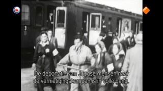 Fryslân DOK Ondergedoken in Friesland (2/3)