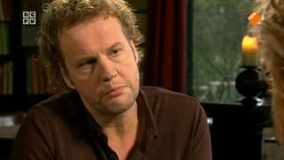 Remco Veldhuis