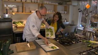 Lifehack: koken als een chefkok