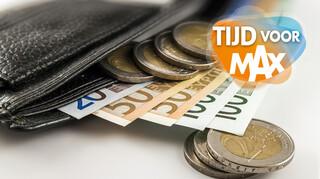 André van der Toorn over financiële blunders