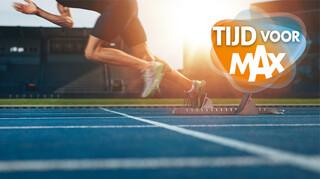 Wat eet een atleet?
