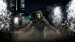 Dynamo: Magician Impossible - Dynamo A-z