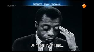 Film als wapen tegen racisme