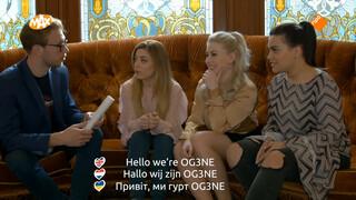 OG3NE-update 09-05-2017