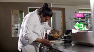 Dit zijn ze: de chef-koks van De Nieuwe Garde