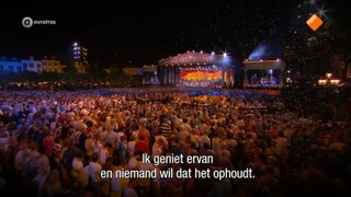 Andru00e9 Rieu: Welcome To My World - How It All Began