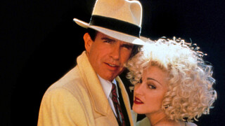Close Up - Warren Beatty: Een Hollywood Obsessie