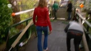 Amstelveen en Ouderkerk aan de Amstel