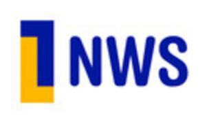 L1nws - L1nws