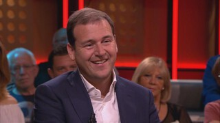 Lodewijk Asscher: Hoe nu verder?