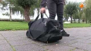 Puberruil Zapp - Alex Vs Koen