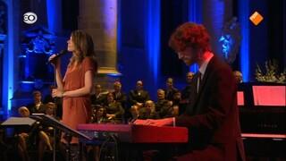 Nederland Zingt Op Zondag - Houd Moed