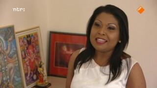 Ja Ik Wil; De Hindoestaanse Liefdesmarkt - Ja Ik Wil; De Hindoestaanse Liefdesmarkt