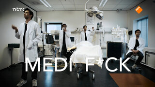 MediFuck?