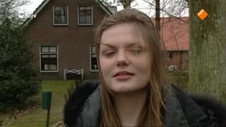 Puberruil - Farah Vs Freya