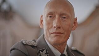 Himmlers Hersens Heten Heydrich - 6. De Wraak