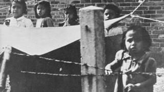 Westkapelle 1956: Begin van het Moluks verzet
