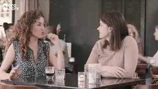 Echt niet OK - Vergaderen met Katja