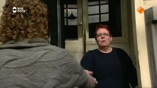 Nicole vs Kirsten