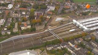 Rail Away - Nederland: Vierseizoenen Special
