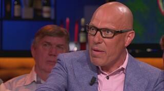 Nabeschouwing: Gert Jakobs en Marijn de Vries over de Giro