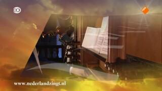 Nederland Zingt Op Zondag - Christus' Kerk
