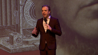 Kwartslag - Jan Jaap Van Der Wal Over Henry David Thoreau
