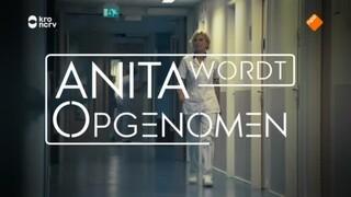 Anita wordt Opgenomen: obesitas