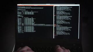 Hoe makkelijk kun je worden gehackt?