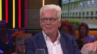 Jan Slagter over het Ben Oude NijHuis