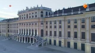 NOS Schönbrunn Concert 2017