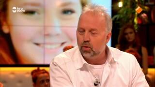 Jinek - Met Jan Lammers, Chantal Janzen En Tjitske Reidinga