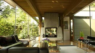 Coast Modern - Architectuur aan de Amerikaanse westkust