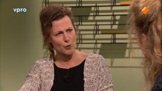 Vpro Boeken - Ester Naomi Perquin En Ivo Victoria