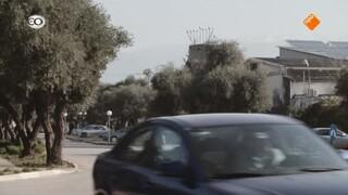 Daarom Ben Ik Hier: Een Joodse Filmmaker En De Kwestie Israu00ebl - De Geboorte Van Een Staat (1/3)