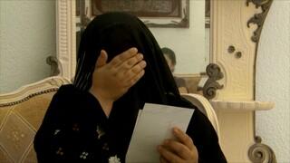 Tunesische Latifa: misbruikt en zwanger op haar twaalfde
