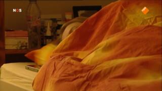Zeven slapeloosheidgenen ontdekt
