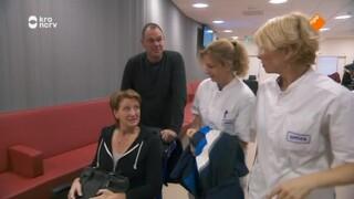 COPD Universitair Medisch Centrum Groningen
