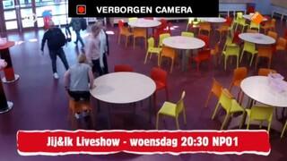 Jij&ik - Jij&ik Op Weg Naar De Live-show! (5)