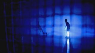 Misbruik in de sport: een dader spreekt