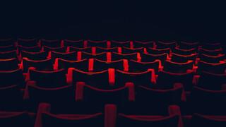 Films bij BNN-VARA Phileine zegt sorry