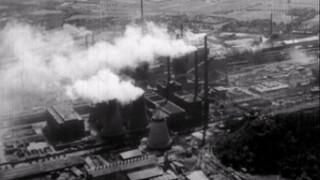 Kolenmijnen in Nederland